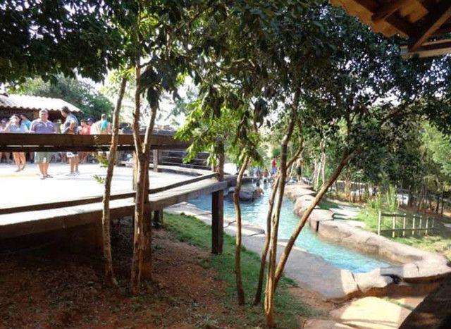 Sítio em São Vicente / Baldim MG - Área para camping - Foto 6