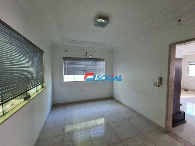 Sobrado com 5 dormitórios à venda, 300 m² por R$ 950.000,00 - Nossa Senhora das Graças - P - Foto 6