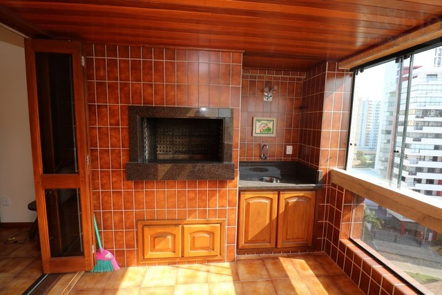 Apartamento 3 dormitórios no Antares - Foto 6