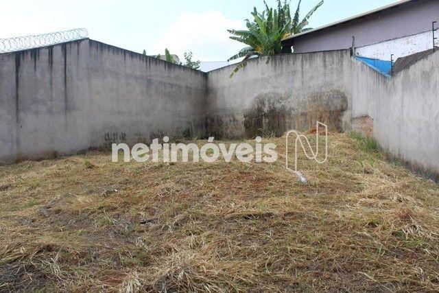 Casa à venda com 5 dormitórios em Paquetá, Belo horizonte cod:143809 - Foto 19