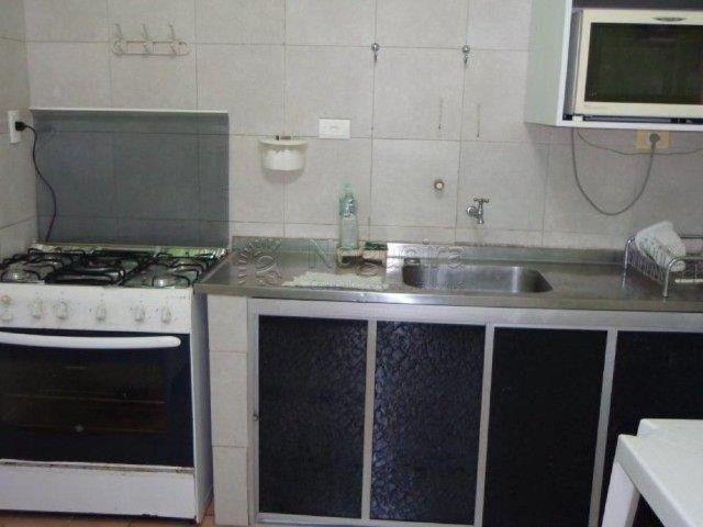 (Nataly) Casa em Tamandaré  - Foto 14
