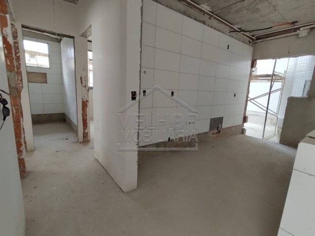 Apartamento com Área privativa - Itapoã - Foto 9