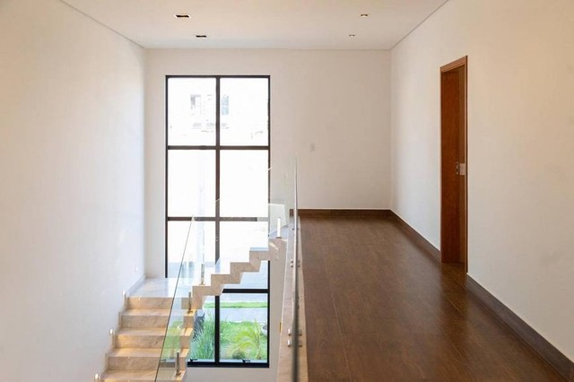 Casa a venda em Condomínio em Indaiatuba - Foto 12