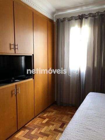 Apartamento à venda com 3 dormitórios em Castelo, Belo horizonte cod:422785 - Foto 11