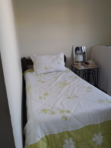 Linda Casa Condomínio Dom Marco Vila Carlota - Foto 6