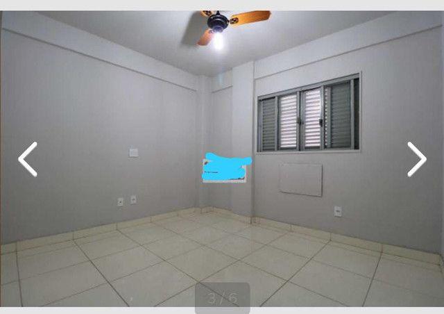 Apartamento Higienópolis - Foto 3