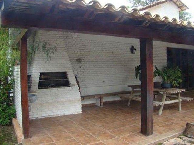 BELO HORIZONTE - Casa Padrão - Bandeirantes (Pampulha) - Foto 6
