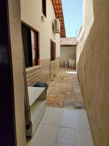 Casa em COHAB - Foto 15