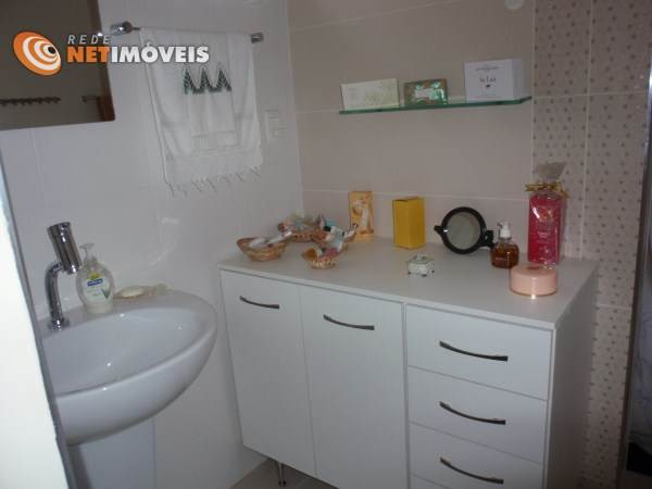 Casa à venda com 3 dormitórios em Bandeirantes (pampulha), Belo horizonte cod:496005 - Foto 11