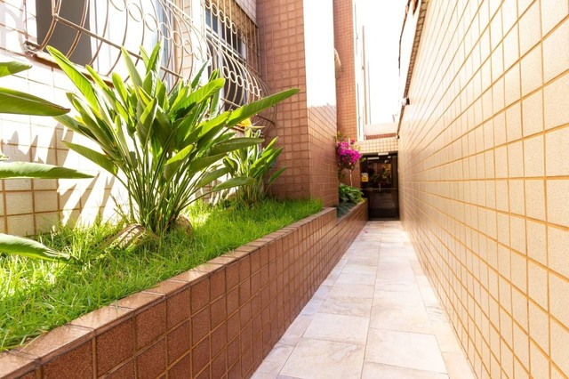 BELO HORIZONTE - Apartamento Padrão - SANTA LÚCIA - Foto 6