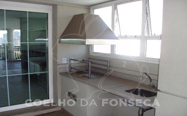São Paulo - Apartamento Padrão - Aclimação - Foto 15