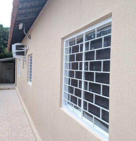 Pintor profissional- Pintura residencial  e Comercial - Foto 3
