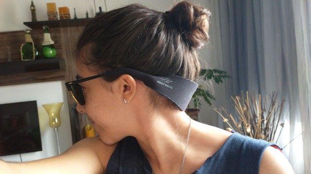 Cordão para óculos  - Foto 2