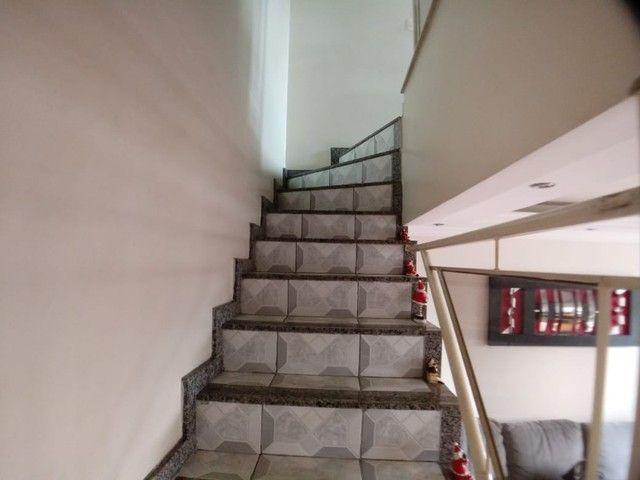 CONTAGEM - Apartamento Padrão - Eldorado - Foto 7