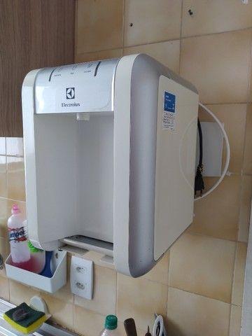 Purificador de Água Electrolux PE10B Bivolt. - Foto 3
