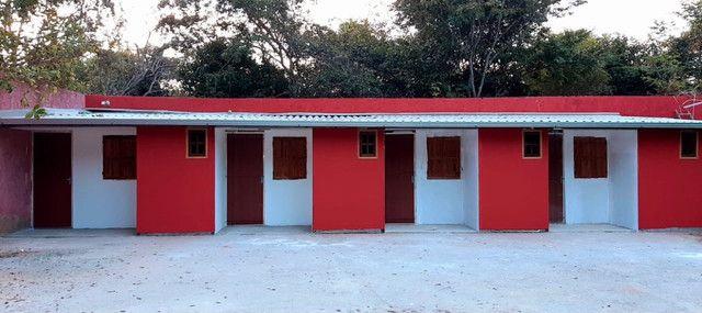 Sítio em São Vicente / Baldim MG - Área para camping - Foto 15