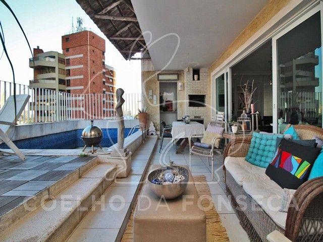 São Paulo - Apartamento Padrão - Real Parque - Foto 6