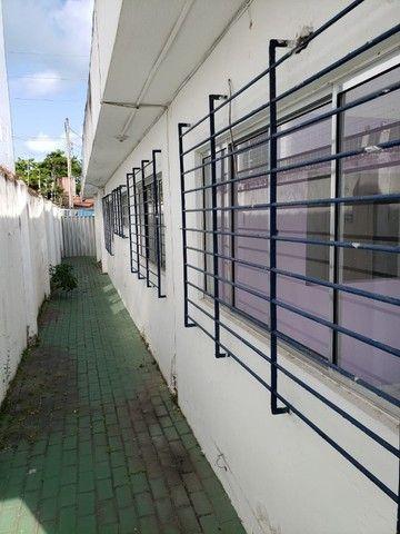 Casa de 200m² (área total 390m²) em Boa Viagem - Foto 2