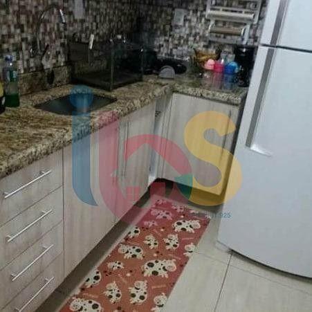 Vendo Apartamento 3/4 no Condomínio Gilvan Rodrigues - Itabuna/BA - Foto 3
