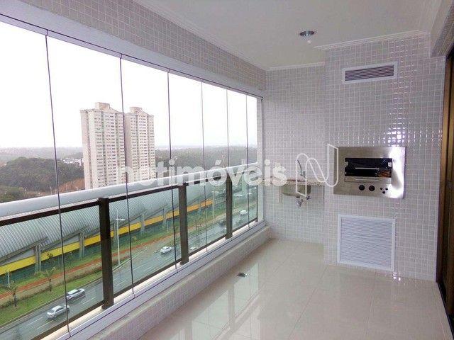 Locação Apartamento 3 quartos Patamares Salvador - Foto 3