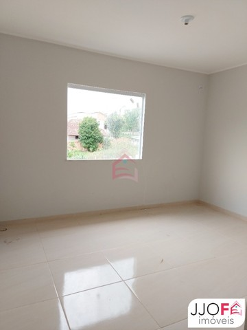 Casa à venda com 2 quartos próximo ao shopping de Inoã e com ótima mobilidade, Maricá! - Foto 19