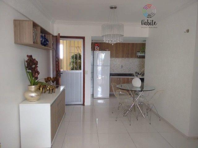 Apartamento Padrão para Venda em Fátima Fortaleza-CE - Foto 11