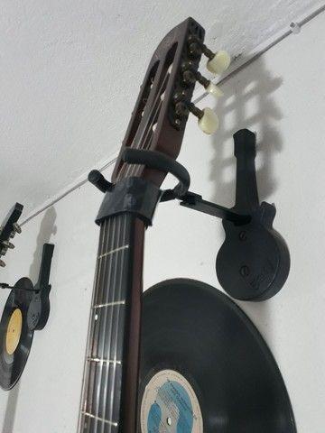 Violão GODIN  ACS SLIM ZERADO - Foto 3