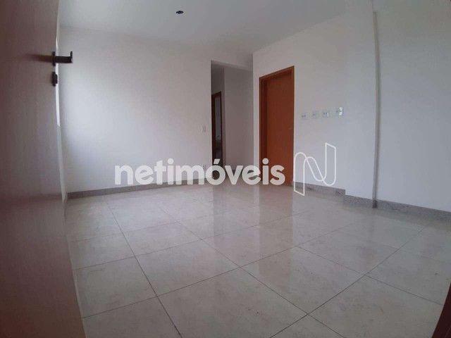 Apartamento à venda com 2 dormitórios em Manacás, Belo horizonte cod:787030 - Foto 18