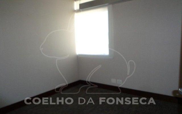 São Paulo - Apartamento Padrão - Itaim - Foto 7