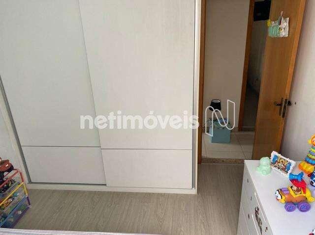 Apartamento à venda com 3 dormitórios em Copacabana, Belo horizonte cod:841657 - Foto 15