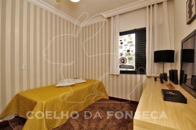 São Paulo - Apartamento Padrão - Chácara Klabin - Foto 9