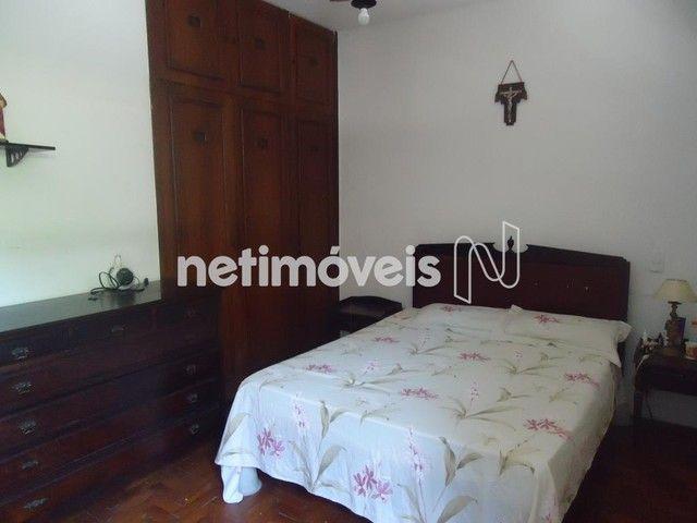 Casa à venda com 3 dormitórios em São luiz (pampulha), Belo horizonte cod:448394 - Foto 9