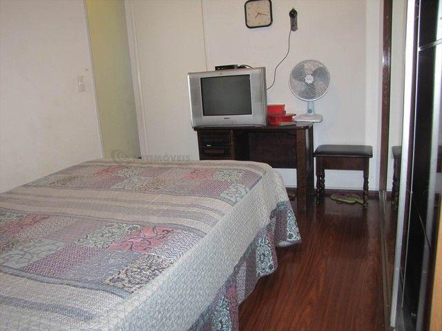 Casa à venda com 3 dormitórios em Santa rosa, Belo horizonte cod:657760 - Foto 4