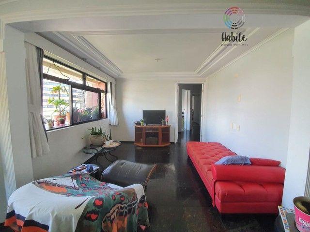 Apartamento Padrão para Aluguel em Meireles Fortaleza-CE - Foto 13