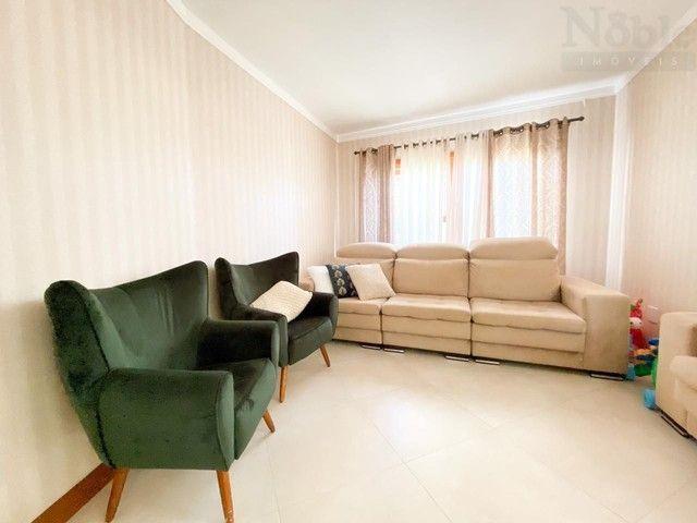 Excelente casa de 03 dormitórios no Centro de Torres/RS - Foto 7
