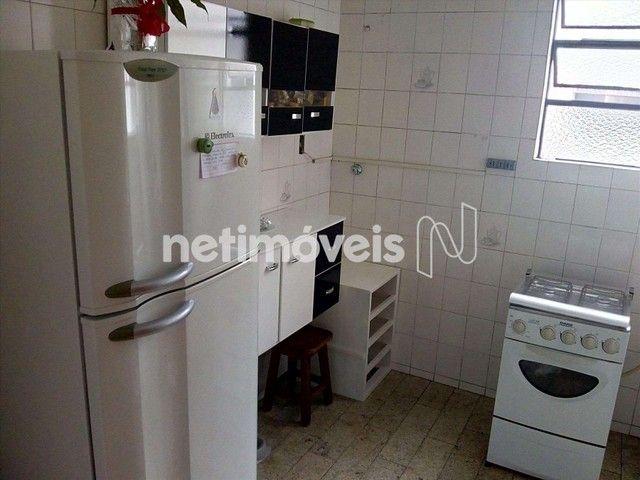 Apartamento à venda com 2 dormitórios em Santa terezinha, Belo horizonte cod:791661 - Foto 8