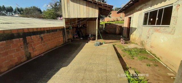 Casa Alvenaria para Venda em São Pedro Rio Negrinho-SC - Foto 15