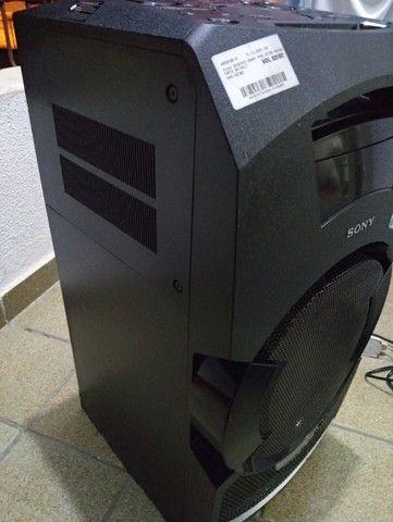 Som sony GT3D  - Foto 4