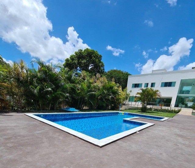 Linda Chácara em Aldeia com 4100m² de Área e 436m² de Área Construída - Foto 14