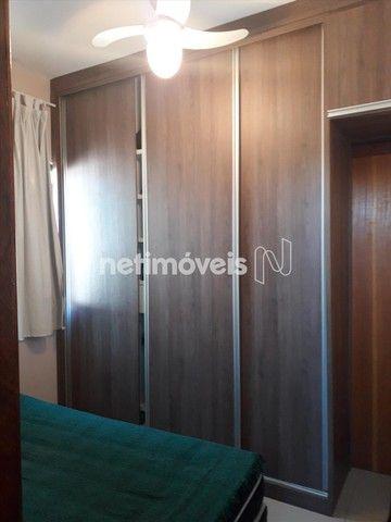 Casa à venda com 3 dormitórios em Trevo, Belo horizonte cod:765797 - Foto 4