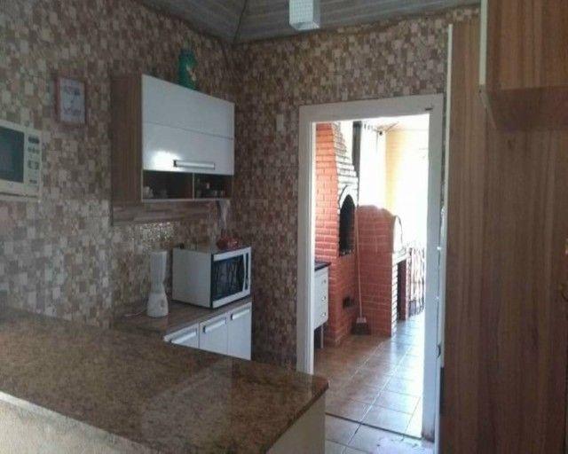 Casa em condomínio fechado com 3 quartos - Foto 13