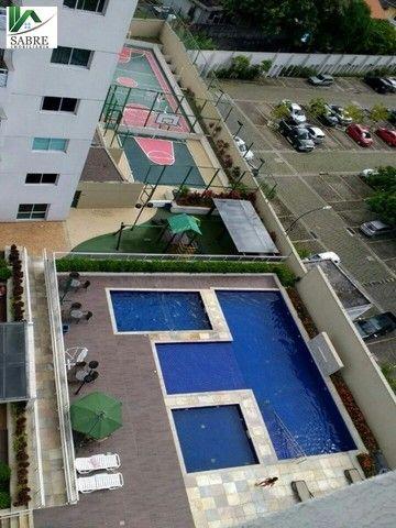 Apartamento 2 quartos a venda, bairro Parque 10, Condomínio Mais Passeio do Mindú, Manaus- - Foto 4