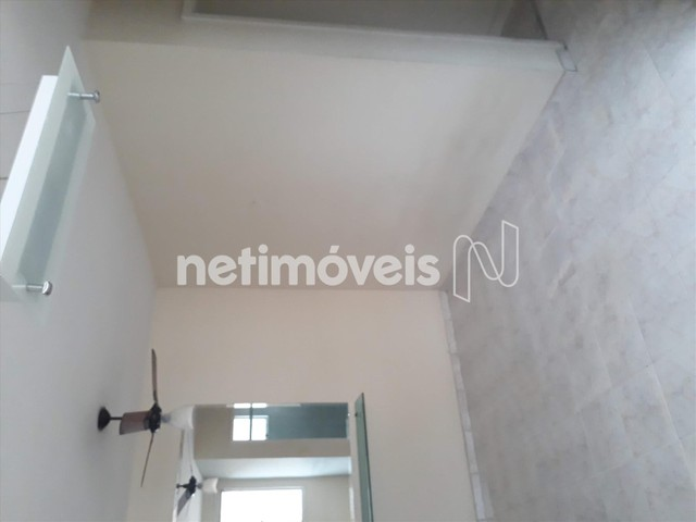 Apartamento à venda com 2 dormitórios em Paquetá, Belo horizonte cod:701480 - Foto 19