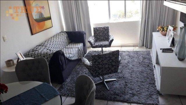 Cobertura com 4 dormitórios para vender - R$ 700.000,00- Espinheiro - Recife/PE - Foto 18