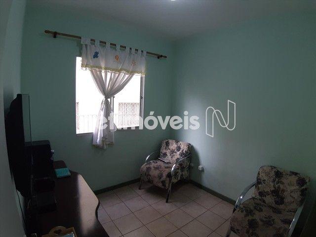 Apartamento à venda com 3 dormitórios em Serrano, Belo horizonte cod:750912 - Foto 6