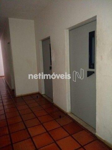 Apartamento à venda com 2 dormitórios em Nova cachoeirinha, Belo horizonte cod:729274 - Foto 14