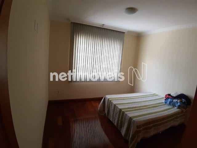 Casa à venda com 4 dormitórios em Castelo, Belo horizonte cod:155212 - Foto 5