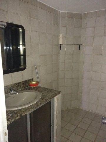 Vendo Excelente Apartamento de 3 quartos (suíte) - Rua Setúbal - Foto 18