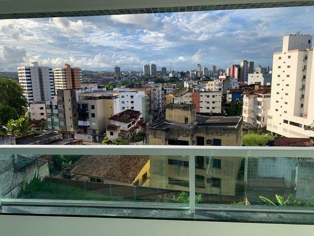Vendo excelente cobertura no bairro Jardim Vitoria - Foto 12
