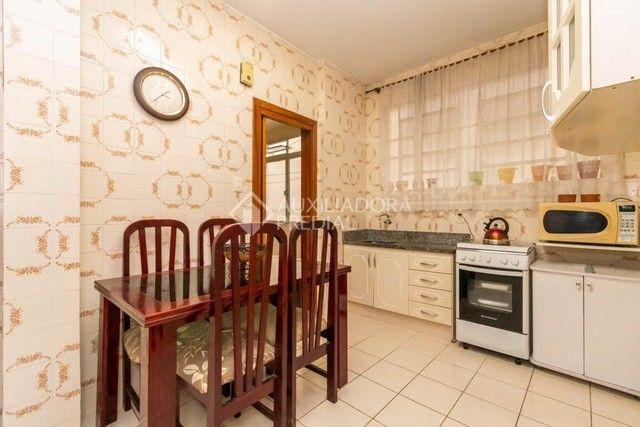 Apartamento para alugar com 3 dormitórios em Cidade baixa, Porto alegre cod:341079 - Foto 9